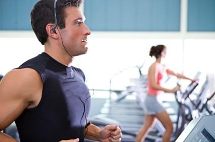 Hormontest Bei Erschöpfung, Energie- und Antriebslosigkeit