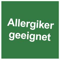 allergiker-geeignet