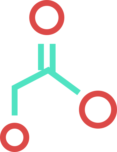 neurotransmitter-2-icon-x10