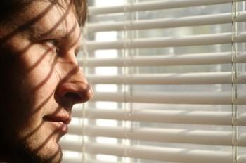 Depression Test - Depressionen testen