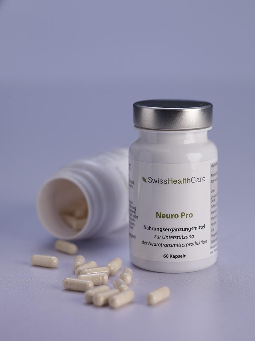 NeuroPro3