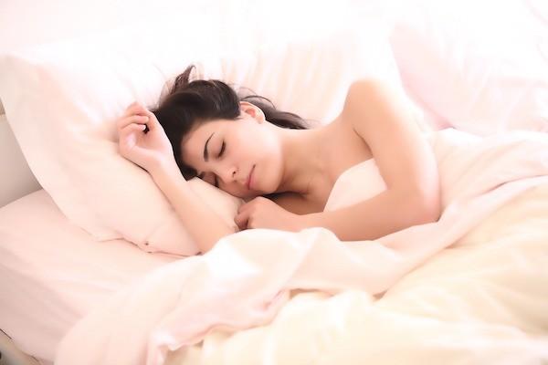 Hormontest Schlafstörungen Test Schlaf
