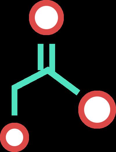 katecholamine testen: Teste deinen Katecholamin Stoffwechsel