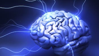 Kopfschmerzen und Migraene Test