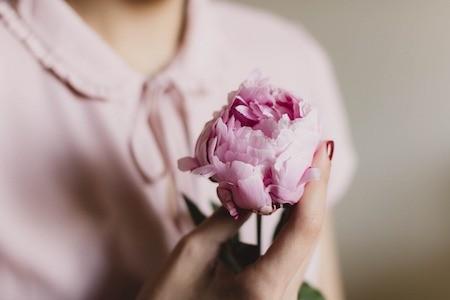 hormone testen menstruationsstoerung hormontest zyklusstoerungen