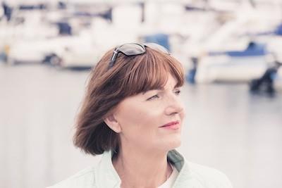 Menopause Hormon Test